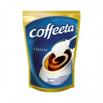 Cremă pudră pentru cafea,...