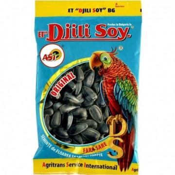 Seminte fără sare, 40 g, Djili