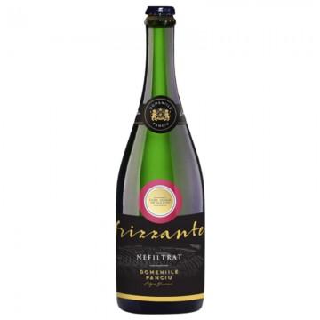 Vin alb sec Frizzante,...
