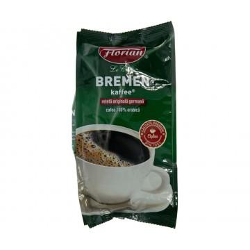 Cafea, 250 g, Bremen Florian