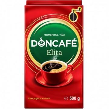 Cafea, 500 g, Doncafe Elita