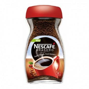 Cafea solubilă, 100 g,...