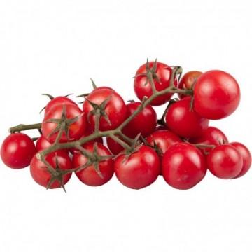 Rosii cherry, origine Turcia