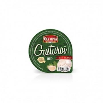 Gusturoi, 58 g, Olympia