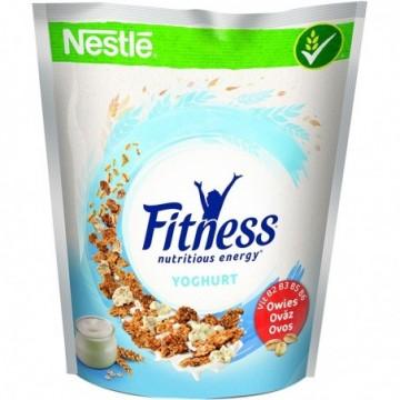 Cereale cu iaurt, 425 g,...
