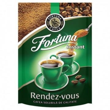 Cafea, 100 g, Fortuna...