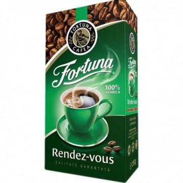 Cafea, 250 g, Fortuna...