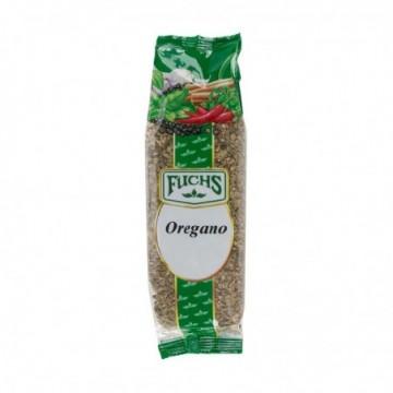 Oregano, 20 g, Fuchs