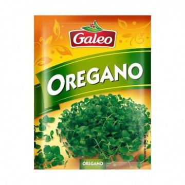 Oregano, 10 g, Galeo
