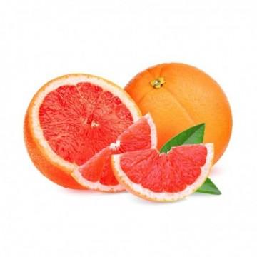 Grapefruit, origineTurcia,...