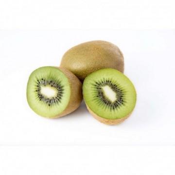 Kiwi, origine Grecia,...