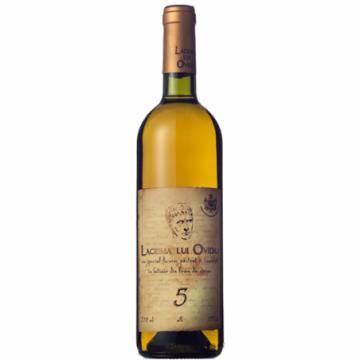 Vin alb, 0.75L, Lacrima Lui...
