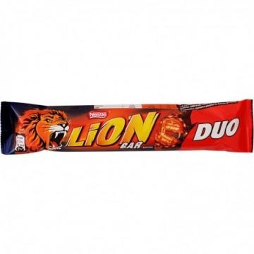 Baton Lion, 60 g