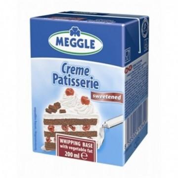 Frisca, 200 ml, Meggle...