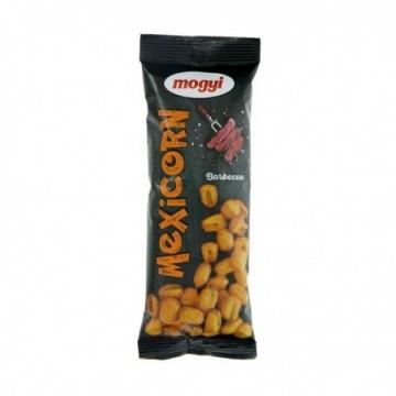 Porumb prajit, 70 g, Mogyi...