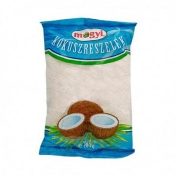 Nuca de cocos, 200 g, Mogyi