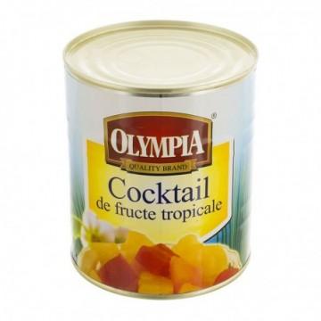 Compot de fructe, 850 g,...