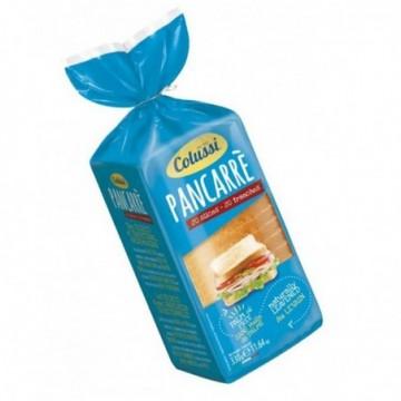 Toast Clasic, 320 g,...