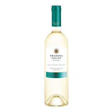 Vin alb demisec, 0.75L,...