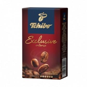Cafea, 250 g, TCHIBO...
