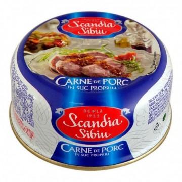 Carne de pui, 300 g,...