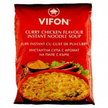 Supa instant curry ,70 g,...