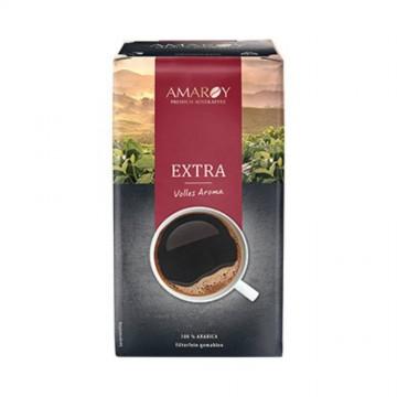 Amaroy cafea extra 500g