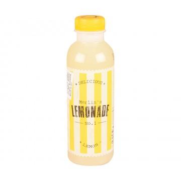 Merlin's lemonda lemon 0,6l