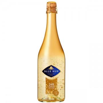 BLUE NUN GOLD SPUMANT 0,75L