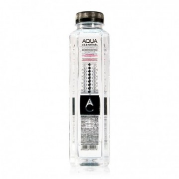 Apă plată, 0.5L, Aqua...