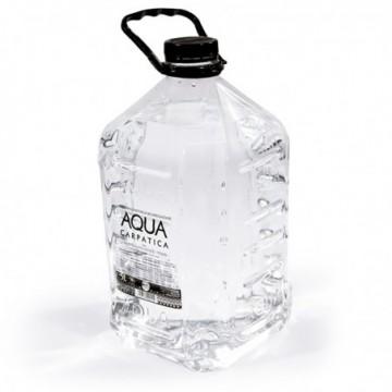 Apă plată, 5L, Aqua Carpatica