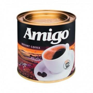 Cafea solubilă, cutie 100...