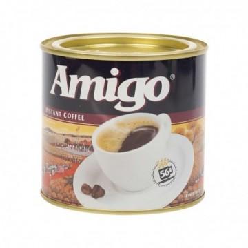 Cafea solubilă, cutie 50 g,...