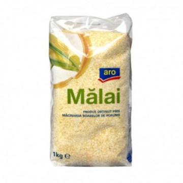 Malai Extra, 1 kg, ARO