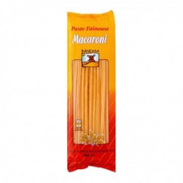 Paste Maccaroni, 500 g,...