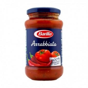 Sos Arrabbiata, 400 g, Barilla