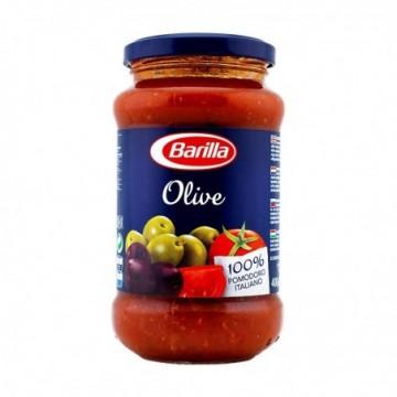 Sos Olive, 400 g, Barilla
