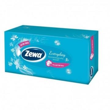 Servetele faciale Zewa, 3...