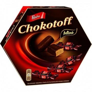 Caramele Poiana Chokotoff...