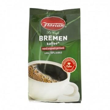 Cafea, 250 g, Bremen