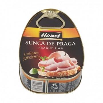 Șuncă spată de porc, 340 g,...
