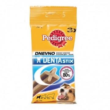 Pedigree Dentastix Mono...