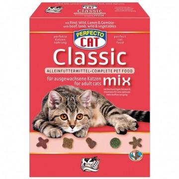 Hrană pentru pisici, 1 kg,...