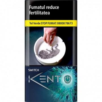 Kent Mode Switch 5mg