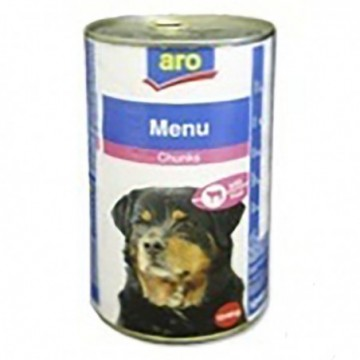 Hrană umedă pentru câini,...